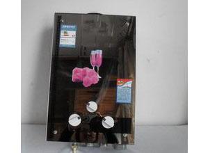 热水器面板玻璃