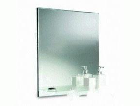 环保镜子玻璃