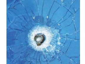 昆山防弹玻璃