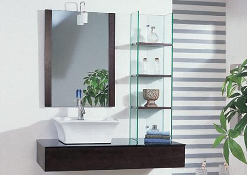 卫浴镜bb