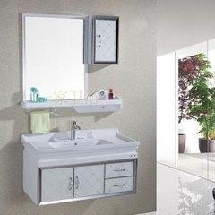昆山卫浴镜子