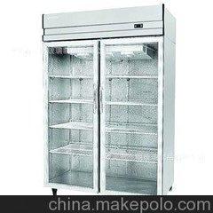 冰箱面板玻璃