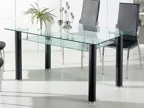 办公家具玻璃